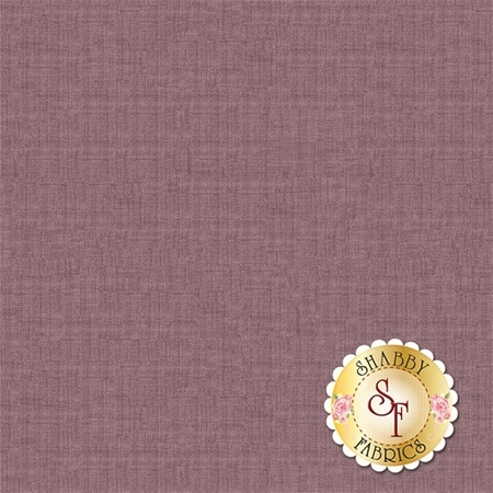English Rose C6976-BROWN by Penny Rose Fabrics