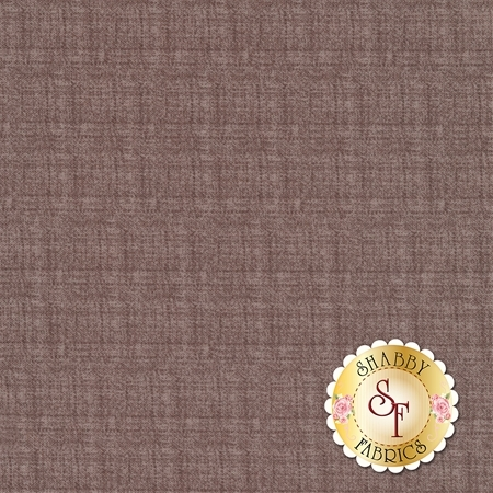 English Rose C6976-BROWN by Penny Rose Fabrics- REM