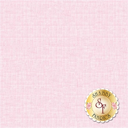 English Rose C6976-PINK by Penny Rose Fabrics