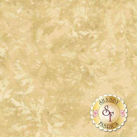 Essence 9025-12 by Northcott Fabrics