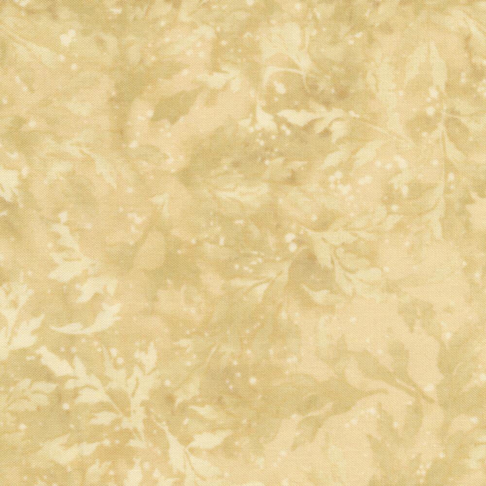 Essence 9025-12 by Northcott Fabrics