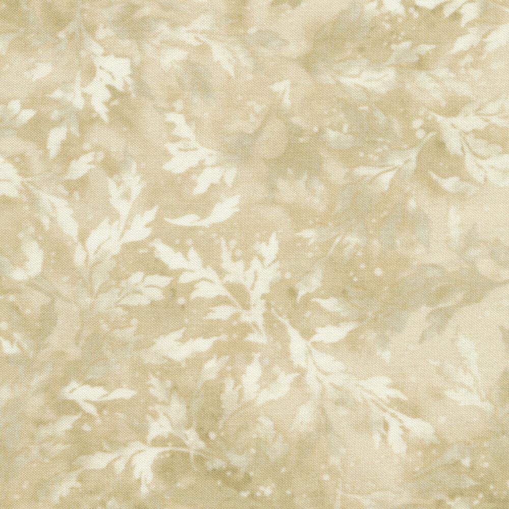 Essence 9025-13 by Northcott Fabrics | Shabby Fabrics