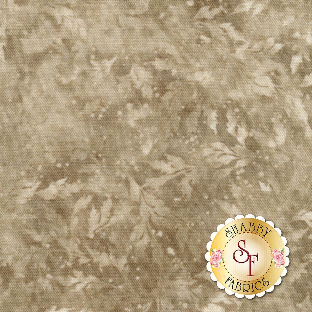 Essence 9025-14 by Northcott Fabrics