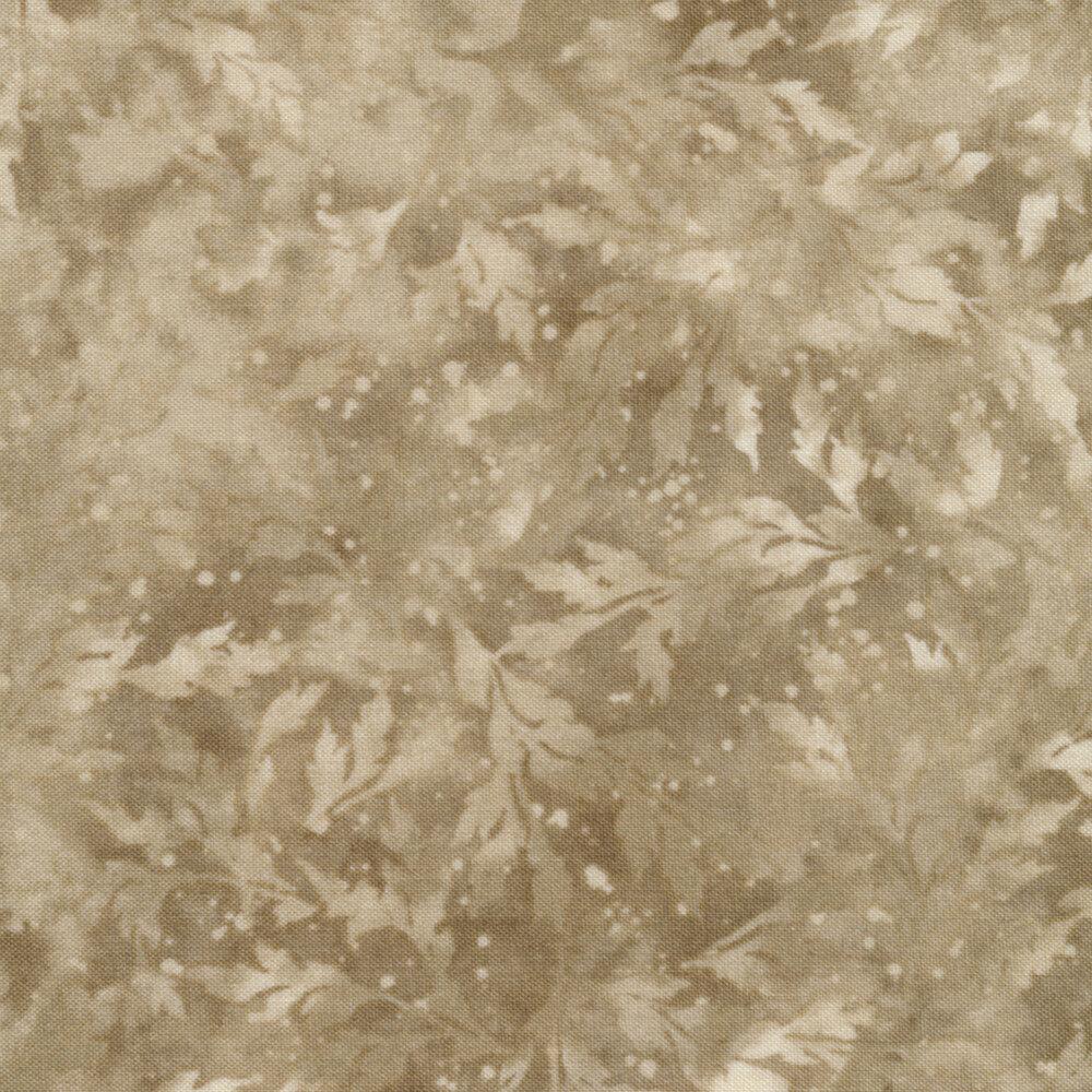 Essence 9025-14 by Northcott Fabrics | Shabby Fabrics