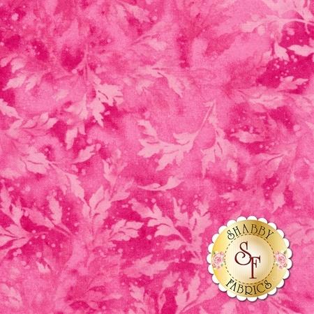 Essence 9025-21 by Northcott Fabrics
