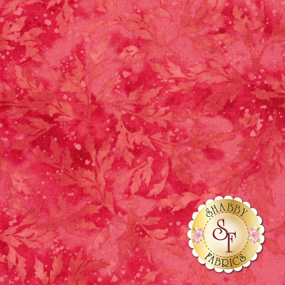 Essence 9025-23 by Northcott Fabrics