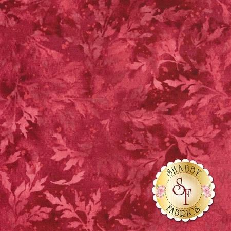 Essence 9025-25 by Northcott Fabrics