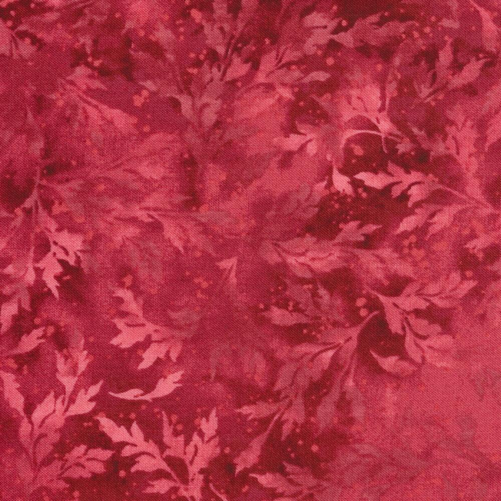 Essence 9025-25 by Northcott Fabrics