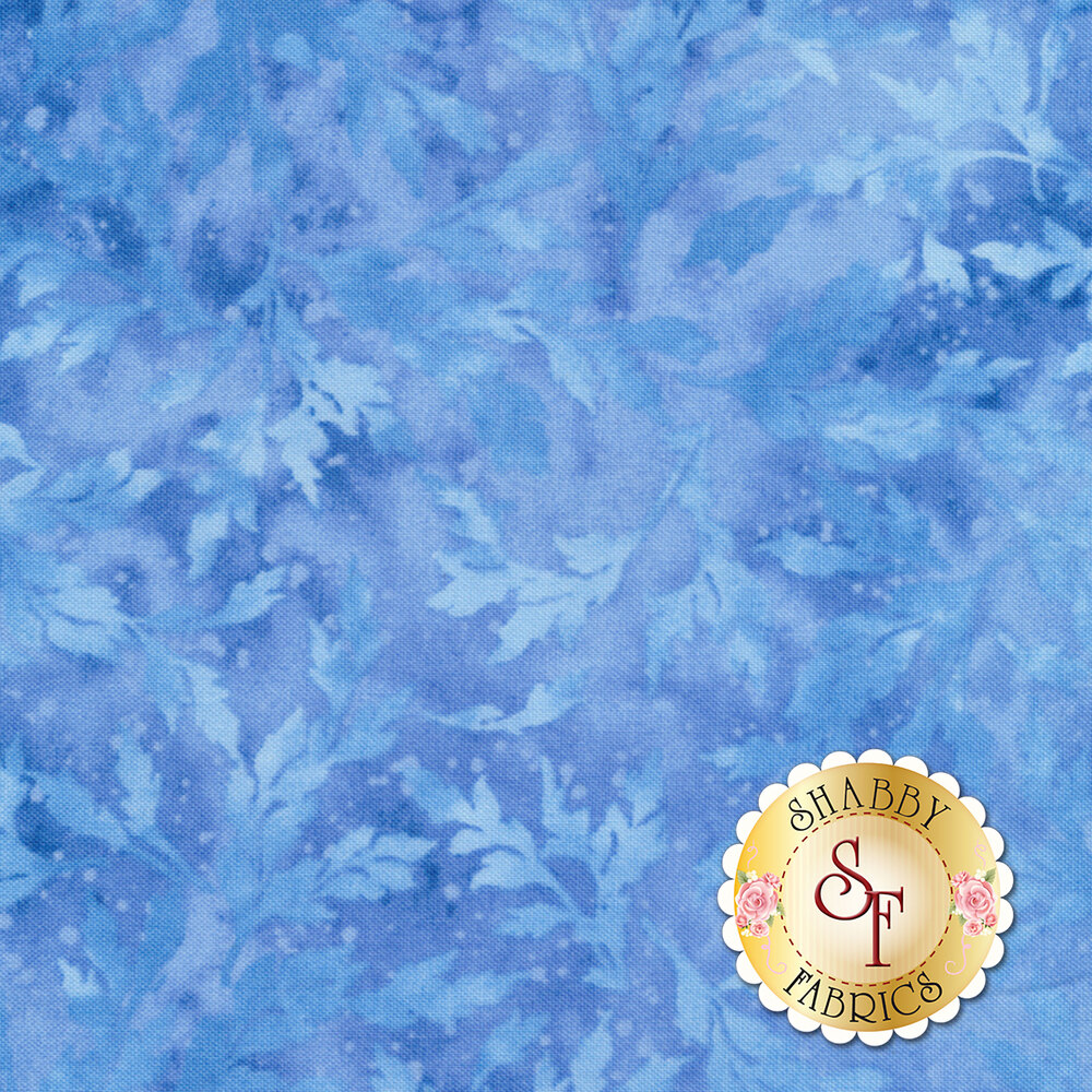 Essence 9025-44 by Northcott Fabrics