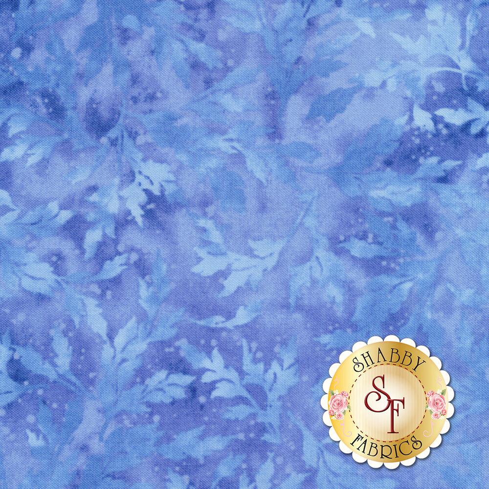 Essence 9025-44 by Northcott Fabrics | Shabby Fabrics