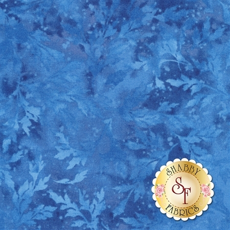 Essence 9025-46 by Northcott Fabrics