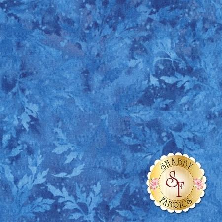 Essence 9025-46 by Northcott Fabrics