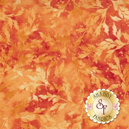 Essence 9025-58 by Northcott Fabrics