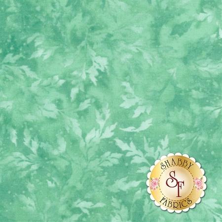 Essence 9025-61 by Northcott Fabrics
