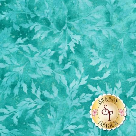 Essence 9025-64 by Northcott Fabrics