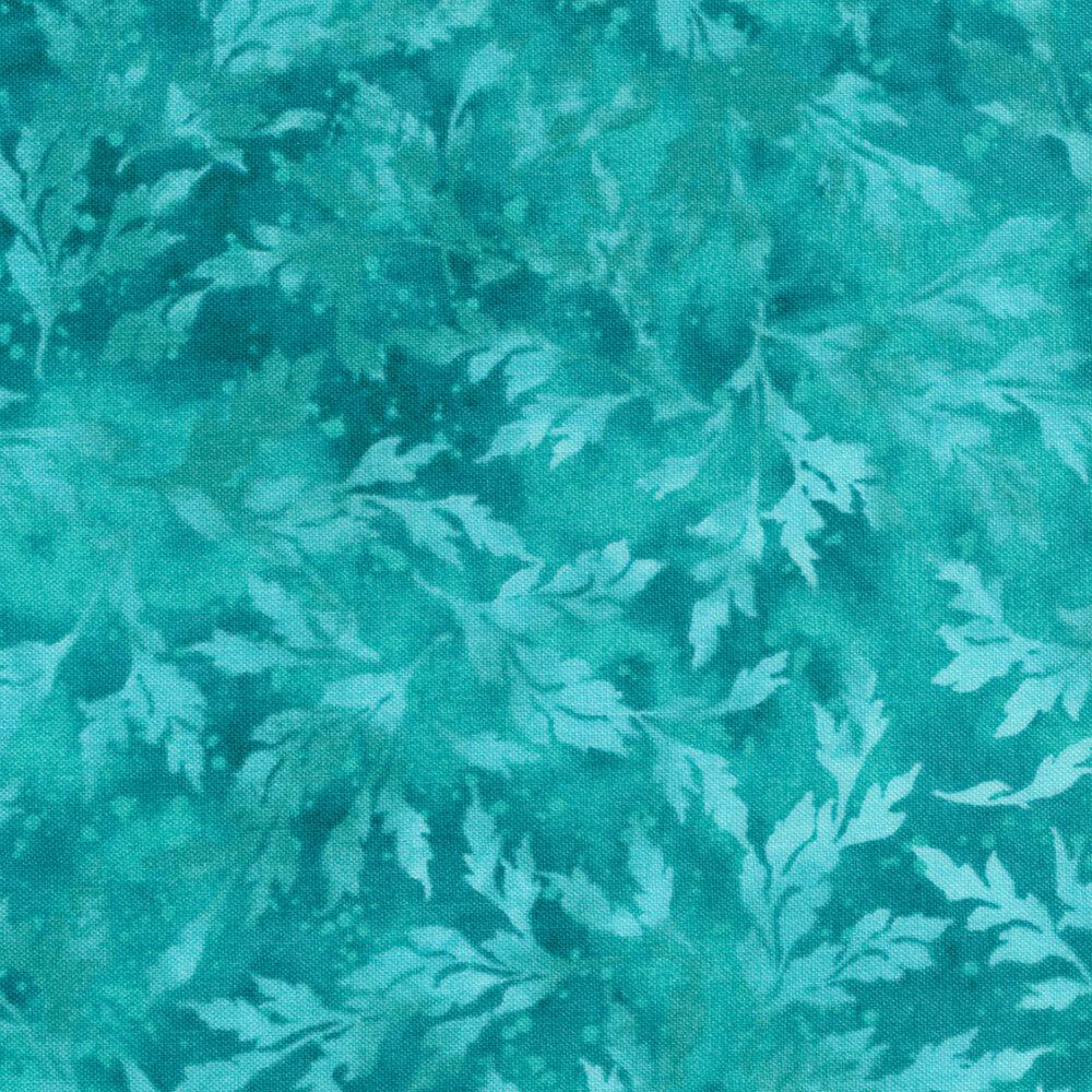 Essence 9025-66 by Northcott Fabrics