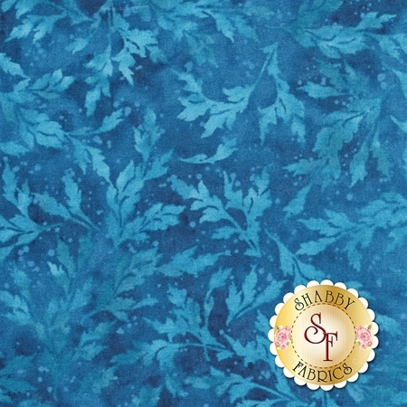 Essence 9025-68 by Northcott Fabrics