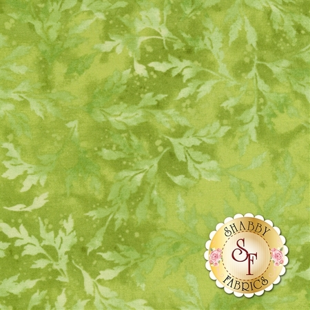 Essence 9025-75 by Northcott Fabrics