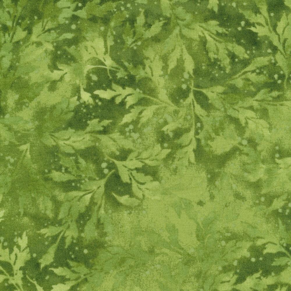 Essence 9025-77 by Northcott Fabrics