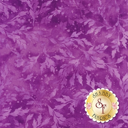 Essence 9025-83 by Northcott Fabrics