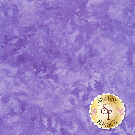 Essence 9025-84 by Northcott Fabrics