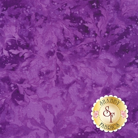 Essence 9025-85 by Northcott Fabrics