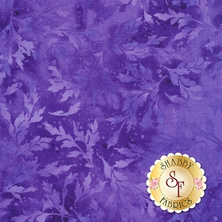 Essence 9025-86 by Northcott Fabrics