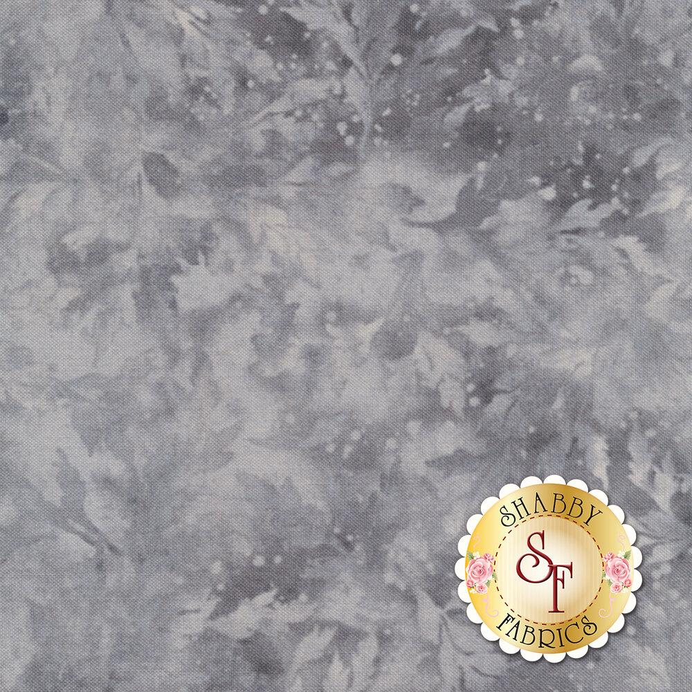 Essence 9025-94 by Northcott Fabrics