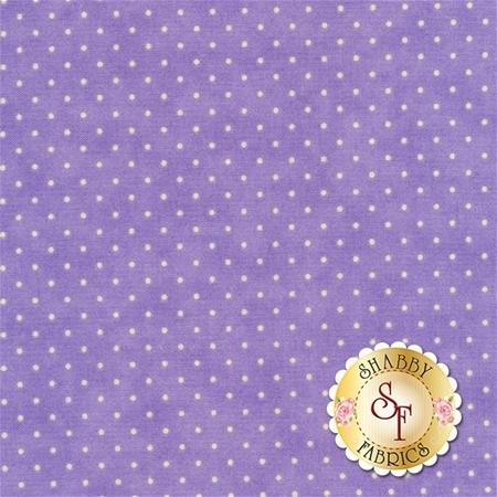 Moda Essential Dot 8654-32 by Moda Fabrics