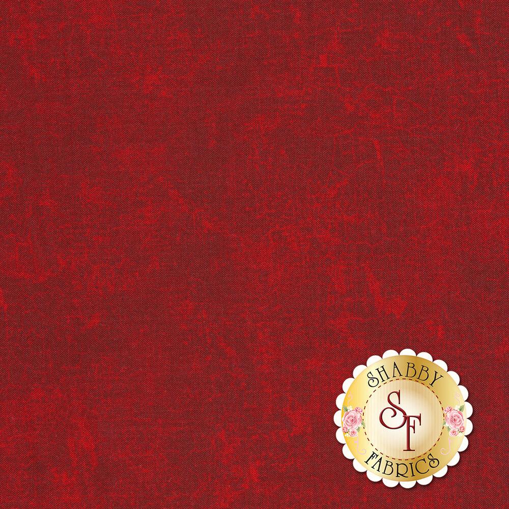 Essentials 89162-330 by Wilmington Prints | Shabby Fabrics