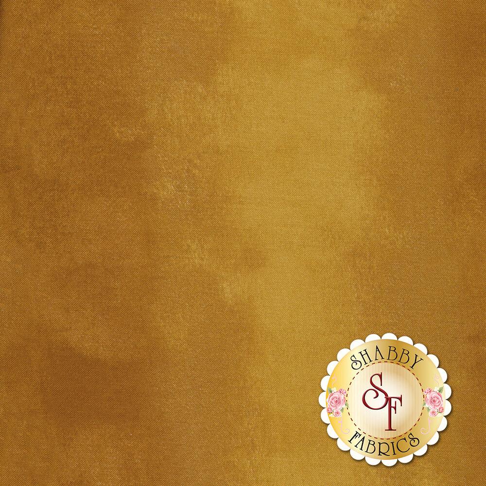 Essentials Ombre Washart 39117-122 Caramel by Wilmington Prints REM