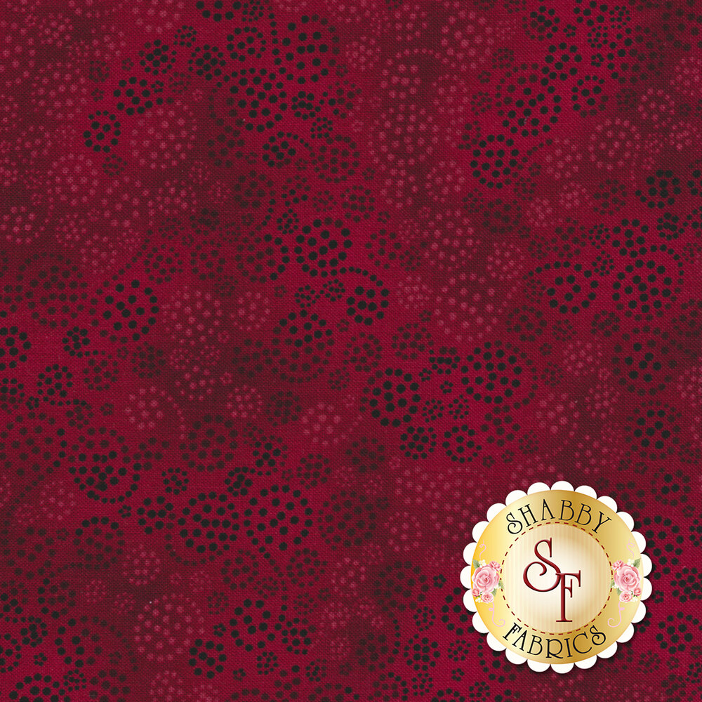 Essentials 39055-339 by Wilmington Prints available at Shabby Fabrics