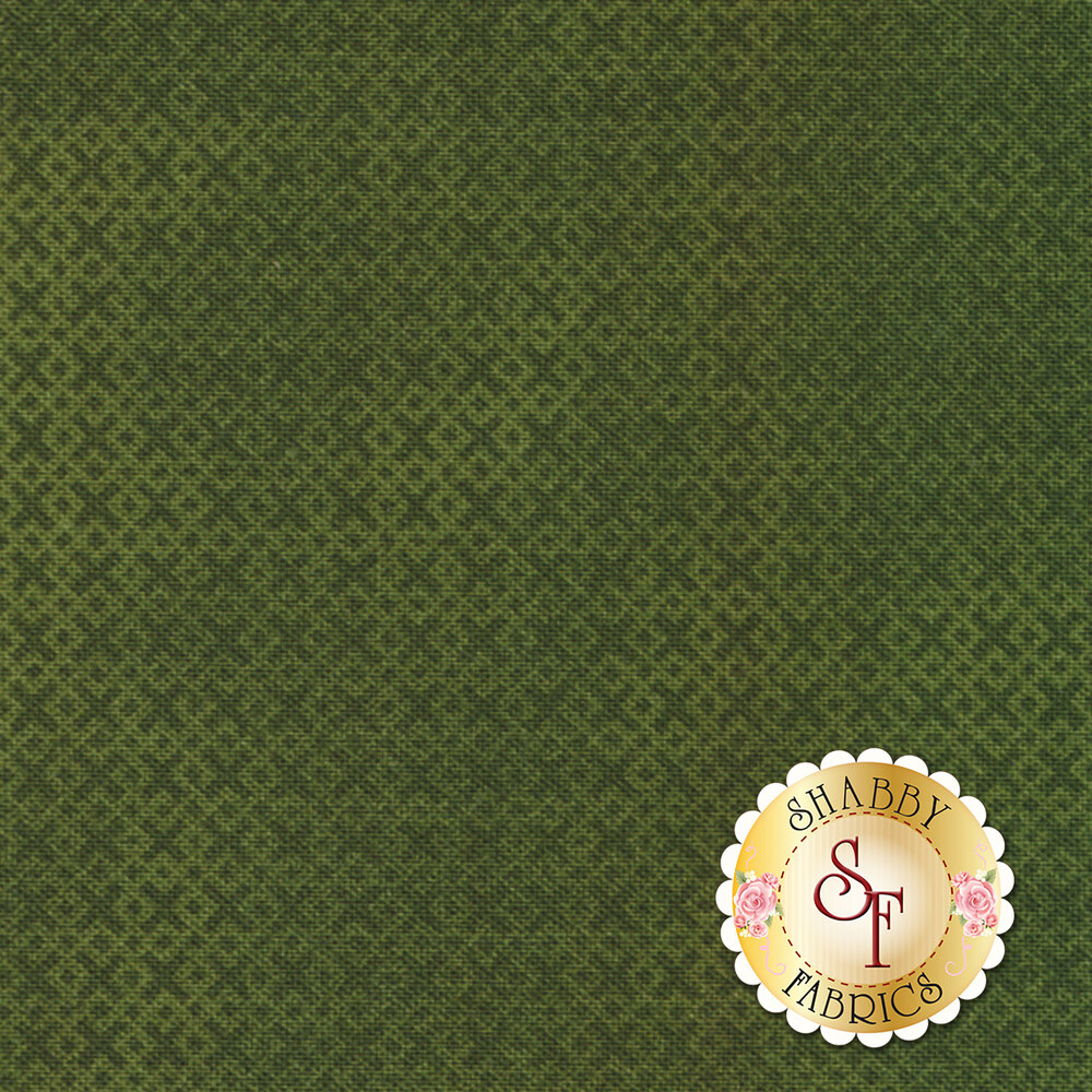 Essentials 85507-707 by Wilmington Prints available at Shabby Fabrics