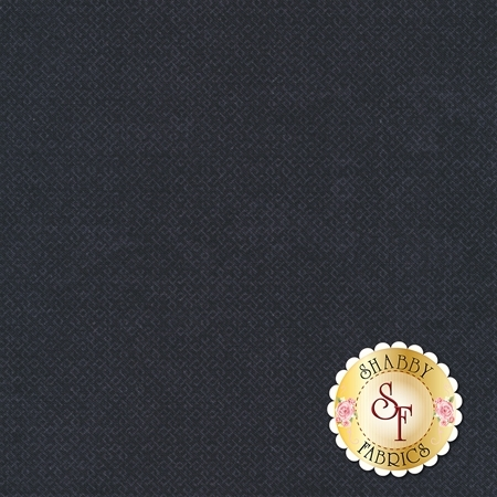 Essentials 85507-999 by Wilmington Prints