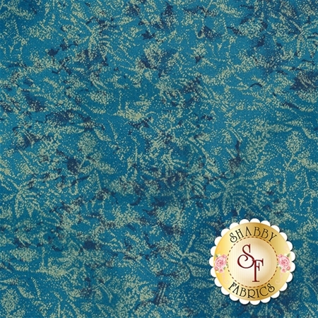 Fairy Frost CM0376-CABA-D from Michael Miller Fabrics