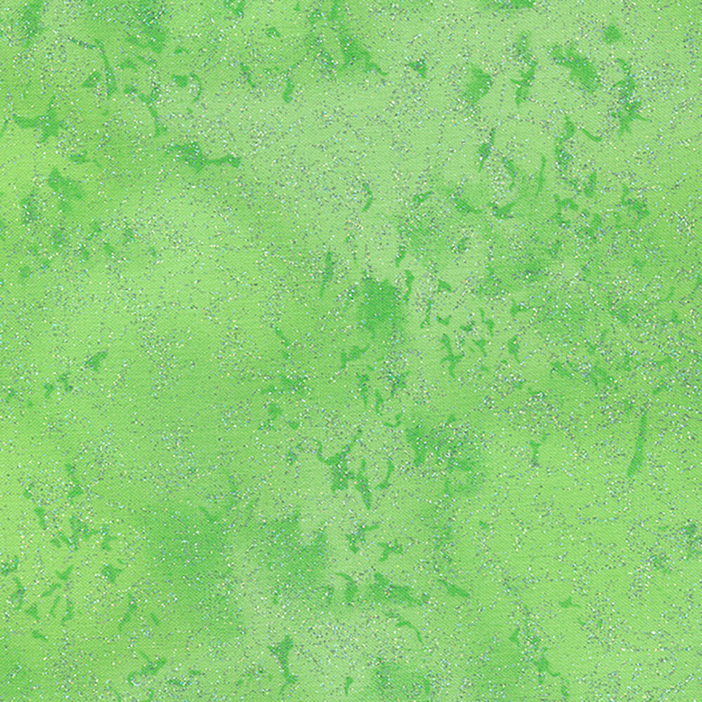 Fairy Frost CM0376-CELR-D by Michael Miller Fabrics