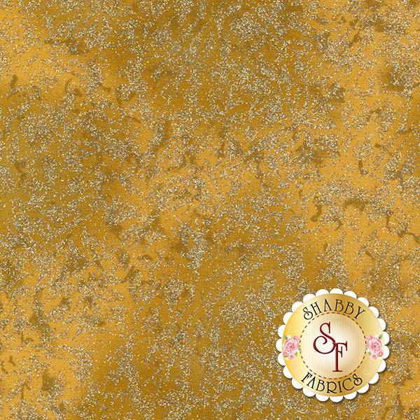 Fairy Frost CM0376-GARL-D Garland for Michael Miller Fabrics