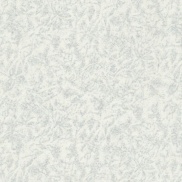 Fairy Frost CM0376-GLIM-D by Michael Miller Fabrics