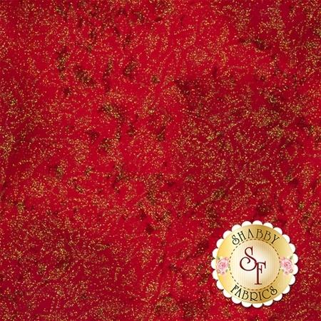 Fairy Frost CM0376-HOLL-D by Michael Miller Fabrics