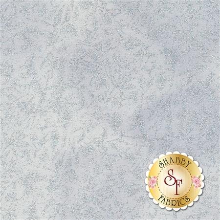 Fairy Frost CM0376-PLAT-D by Michael Miller Fabrics