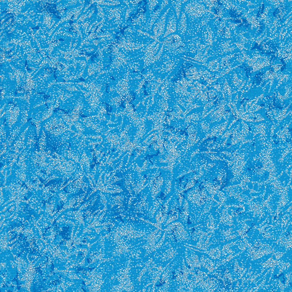 Fairy Frost CM0376-SEAS-D from Michael Miller Fabrics