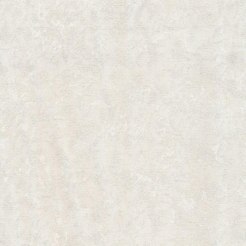 Fairy Frost CM0376-SNOW-D by Michael Miller Fabrics