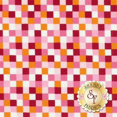 Fairy Tales 2818-3 by Rachael Wright & Christine Sharp for RJR Fabrics