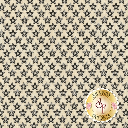 Farm To Table 41802-2 Cream by Whistler Studios for Windham Fabrics