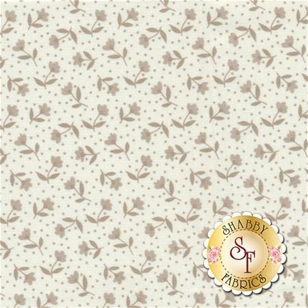 Farmer's Daughter 5051-11 Vanilla Taupe by Lella Boutique for Moda Fabrics