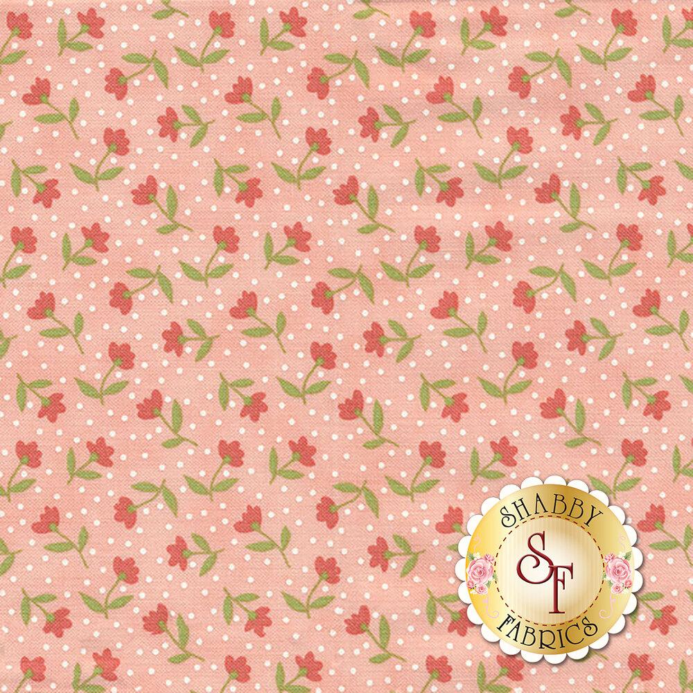 Farmer's Daughter 5051-16 by Lella Boutique for Moda Fabrics