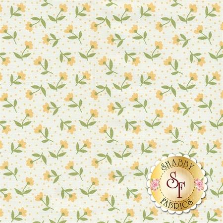 Farmer's Daughter 5051-21 by Lella Boutique for Moda Fabrics