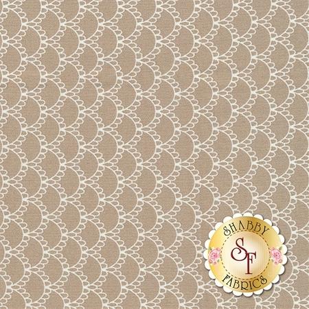 Farmer's Daughter 5053-13 by Lella Boutique for Moda Fabrics