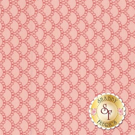 Farmer's Daughter 5053-16 by Lella Boutique for Moda Fabrics