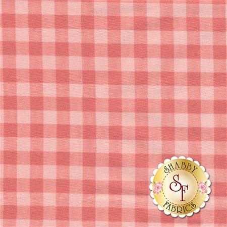 Farmer's Daughter 5054-16 Pink Lemonade by Lella Boutique for Moda Fabrics